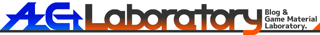 AzCt Laboratory Logo