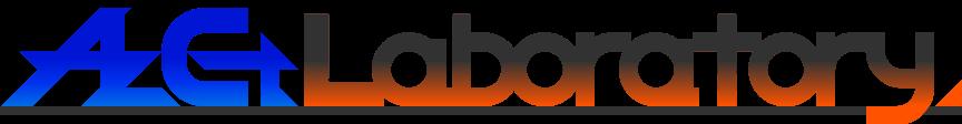 AzCt Laboratory Logo - Mobile
